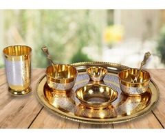 Buy Kitchenware and Home Décor items online