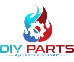 Air Conditioning and Heating & Appliance Parts