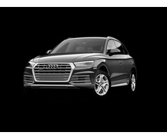 2016 Audi Q5 In Yonkers NY | New Cars Online For Sale