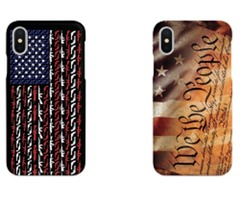 Collection of Extensive Phone Cases - wethepeopleholsters