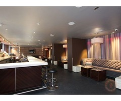 Commercial Electrical Services In NYC