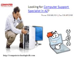 Get Best Computer Repair Services in Phoenix