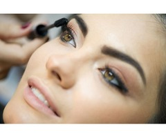 Get the experience of charming eyelashes with Bimatoprost