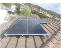 Buy Solar Panel for Your Homes