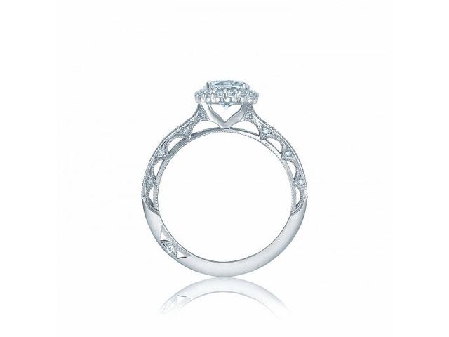 Exclusive Wedding Ring Houston