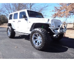 2012 Jeep Wrangler | free-classifieds-usa.com