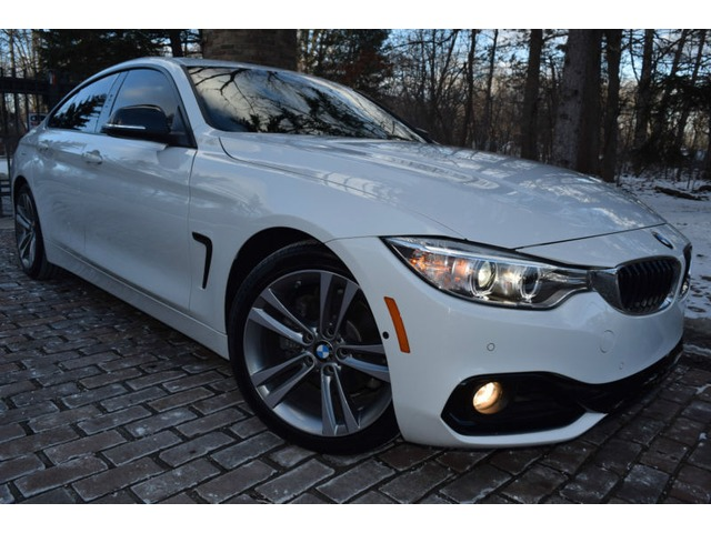 2015 BMW 4-Series GRAN COUPE-EDITION | free-classifieds-usa.com