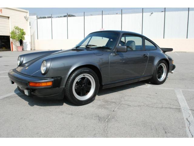 1981 Porsche 911   free-classifieds-usa.com