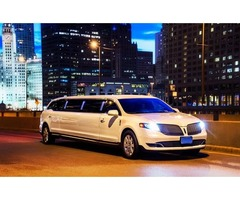 Hire Affordable Luxury Car and Limousine Service in Westport, CT