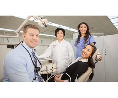 Dental Assistant Training Cost| Dental Assistant to Dental Assistant Programs