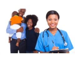 Get Affordable Health Insurance Easily in California