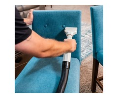 Upholstery Cleaning Services in Cape Coral