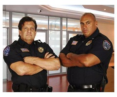 Mobile Security Guard Services Riverside County | free-classifieds-usa.com
