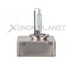 Are You Looking For The Best Philips D5S Xenon Vision Xenon HID Bulb?