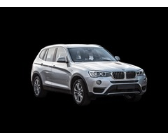 2017 BMW X3 In Yonker City | Best Selling Car Of All Time