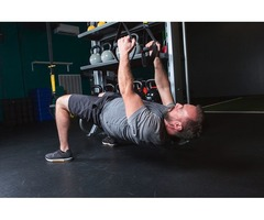 What personal trainer Allentown PA bring in? - trainftf.com