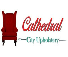 cathedral city upholstery