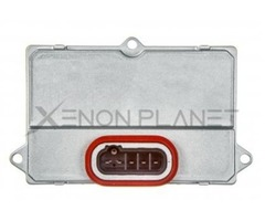 Get High Quality 5DV 008 290-00 Hella Xenon Ballast From Xenonplanet