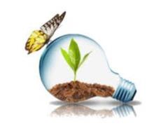 Minnesota Effective Energy Auditing