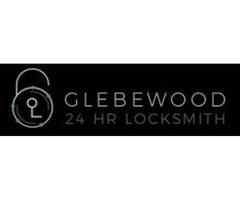 the locksmith services you expect from experienced professionals