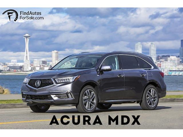 Acura Legend For Sale >> Get The Most Premium Acura Legend For Sale Find Autos For