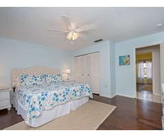 We offer a huge selection of San Marco Island