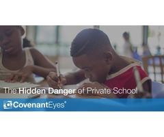 The Hidden Danger of Private Schools