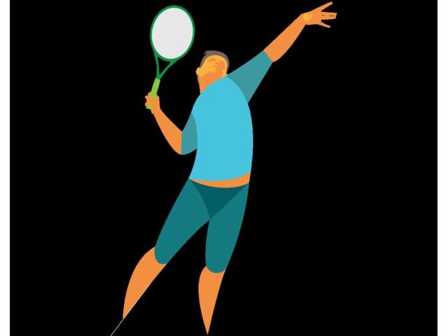 Online Tennis Instruction   free-classifieds-usa.com