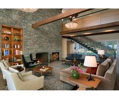 Room Addition Contractor in Redlands CA