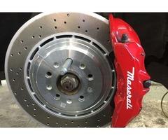 Automotive Electrical System Repair | free-classifieds-usa.com