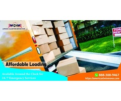 Professional Local movers services Company | free-classifieds-usa.com