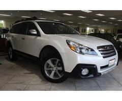 Subaru Outback: Find SUVs Under $10000 - Findcarsnearme.com