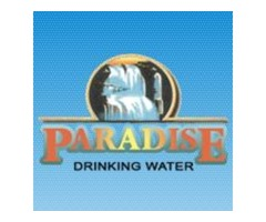 Paradise P9+ Water
