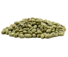 Buy Roasted Salted Edamame Online from Its Delish