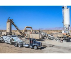 Concrete Foundations Shafter