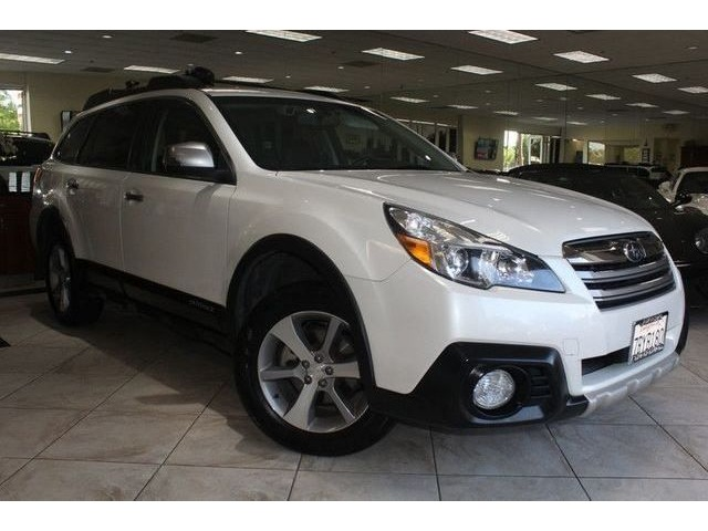 Subaru Outback: Find SUVs Under $10000 - Findcarsnearme.com | free-classifieds-usa.com