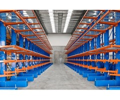 Catalina Material Handling | One Stop Destination For All Material Handling Needs