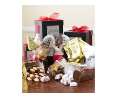 Buy Christmas Gift Boxes