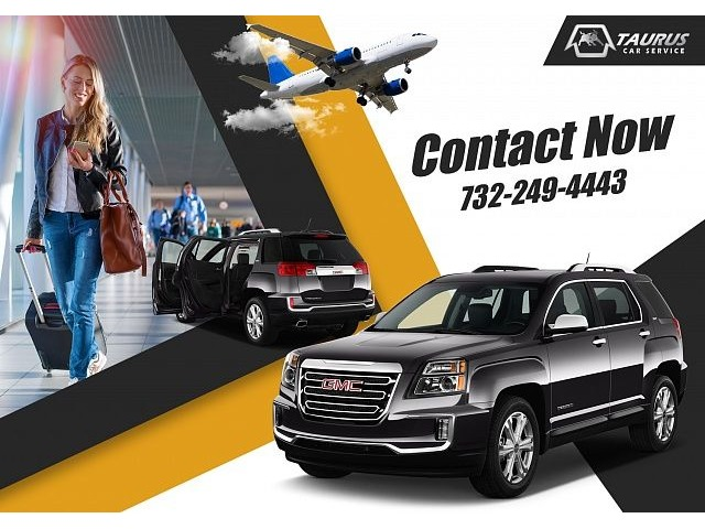 Hire Airport Or Local Taxi Service | free-classifieds-usa.com