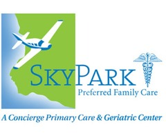 Torrance Family Medicine - Family Medicine Clinic South Bay