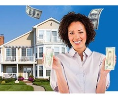 Loan offers of money between particular | free-classifieds-usa.com
