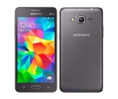Samsung G531 Galaxy Grand Prime 4G available