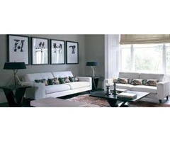 landlord packages for furniture