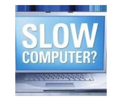 Diagnose and Repair PC Issues Conveniently