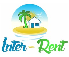 Apartments for Rent Miami