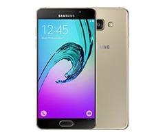 Buy Samsung Galaxy A7 - ( 2016 Edition )
