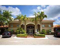 Pelican Pointe Home for Sale or Rent in Pembroke Pines, FL