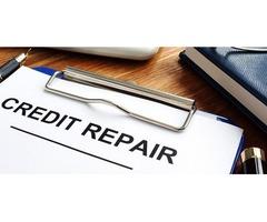 Best Credit Repair Services Online