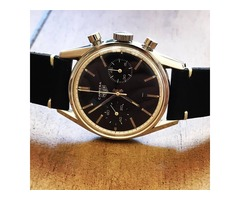 Sell Rolex | Sell Luxury Watches