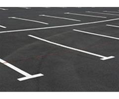 Asphalt Repair | free-classifieds-usa.com